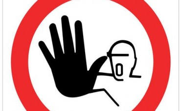 Media Sancion a proyecto para eliminar el amianto en Entre Ríos