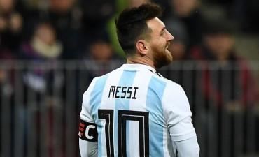 El camino de Argentina a partir de octavos: ¿cuándo pueden tocar Brasil y Alemania?