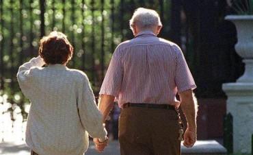 El plan de devolución de IVA no funciona y los jubilados se pierden $ 15.000 millones