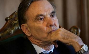 No habrá desafuero: el bloque de los gobernadores rechazará el pedido de Bonadio