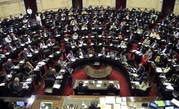 Cuál es el temario completo de las reformas que el Gobierno enviará a extraordinarias