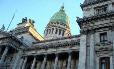 Cómo queda la representación de Entre Ríos en el Congreso nacional