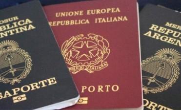 Aumentó un 73 por ciento el costo para tramitar el pasaporte