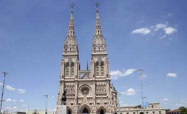 La Iglesia no se salvó del recorte: el Gobierno le quitó $ 137 millones