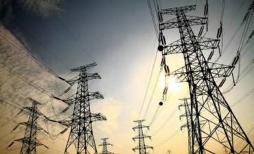 Cómo impactará en Entre Ríos la suba de la tarifa eléctrica a nivel nacional