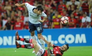 Independiente escaló en la tabla de títulos internacionales: es segundo de Argentina
