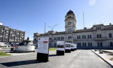 Confirmaron las fechas del asueto y receso para la administración provincial