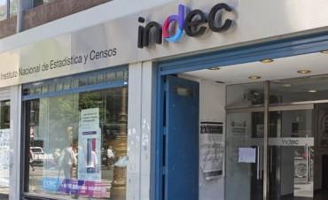 La directora que renunció al Indec denunció presión de los gobernadores
