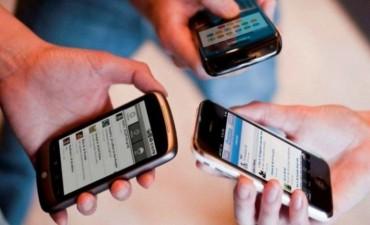 Se vienen los aumentos en la telefonía móvil