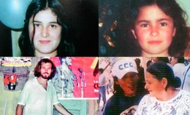 19 y 20 de diciembre: La represión que se cobró la vida de cuatro entrerrianos