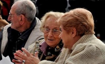 Decreto de bono para jubilados y beneficiarios de AUH: Cuánto y cuándo cobrarán