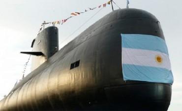 Búsqueda del submarino ARA San Juan: Ordenan allanar la sede de la Armada