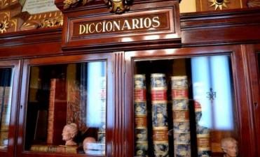 Una por una: mirá todas las nuevas palabras que aceptó la Real Academia Española