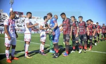 Se confirmaron días y horarios de la segunda parte de la Superliga del Fútbol Argentino