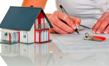Suba de cuotas: Inflación tiene en vilo a quienes tomaron créditos hipotecarios