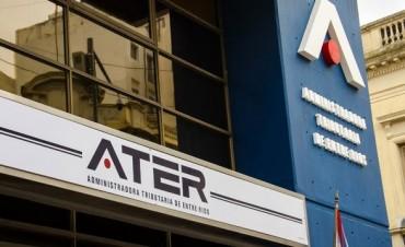 Los imputados por el fraude en ATER, uno por uno