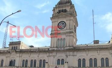 Se inicia este sábado el pago de haberes a la administración pública provincial