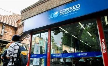 Correo Argentino: eliminan gastos en autos, choferes y secretarias para la alta gerencia