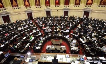 Conseguir los votos para aprobar reformas, costó al Gobierno $ 45.000 millones