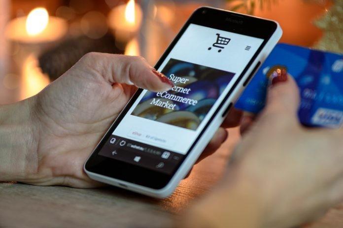 f89141b35 Nueva era de pagos: billeteras digitales avanzan imparables