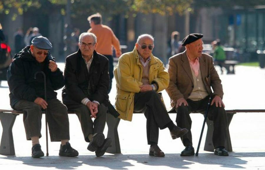 Duró revés para el Gobierno: la Corte Suprema falló a favor de los jubilados por la actualización de los haberes