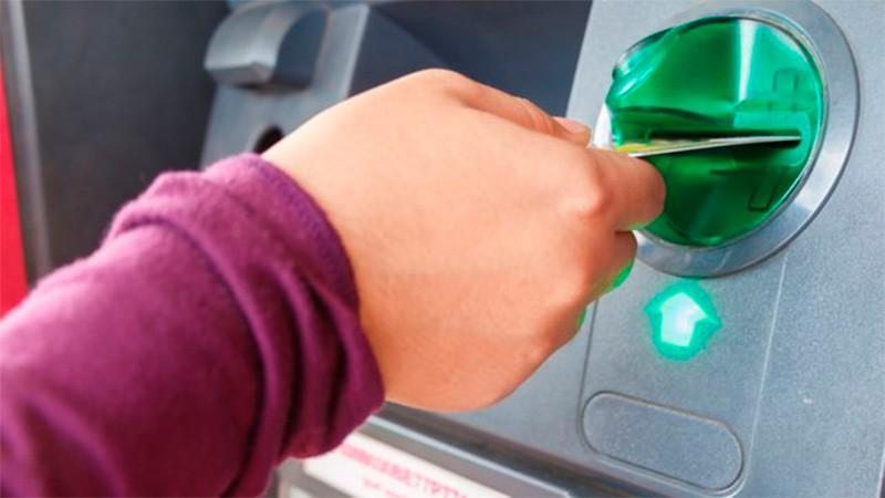 Los bancos no atenderán el 24 ni el 31 de diciembre