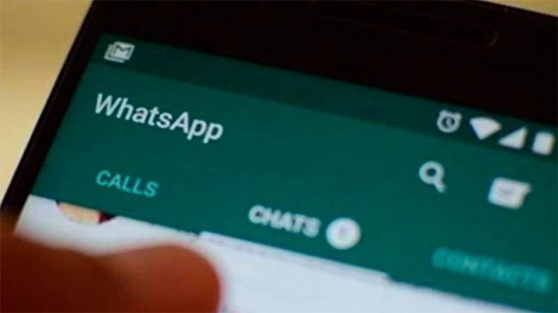 Últimas 72 horas: Todos estos celulares se van a quedar sin WhatsApp