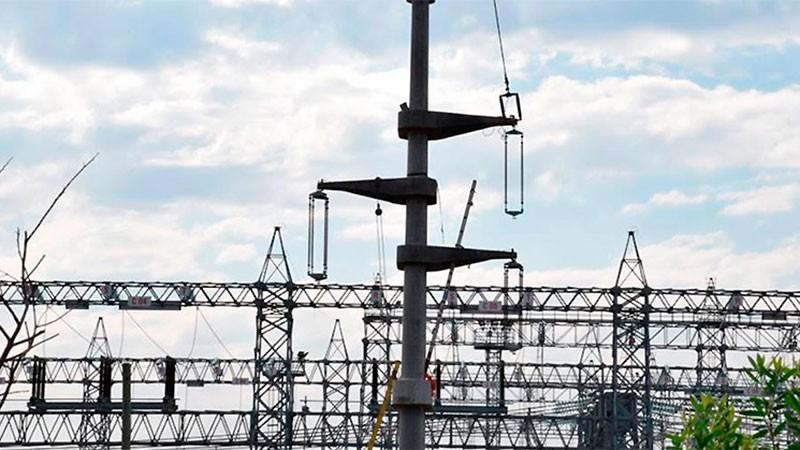 La provincia mantendrá la Tarifa Eléctrica Social que Nación deja de subsidiar