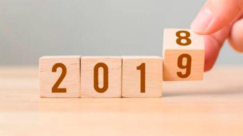 Dinero, amor y más: Las cábalas para empezar Año Nuevo con buena suerte