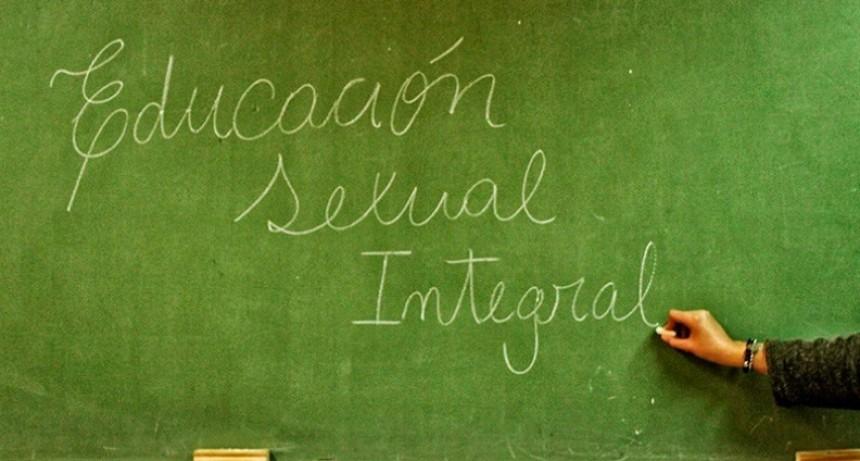 Educación Sexual Integral: Los temas marcados por el CGE para cada nivel escolar