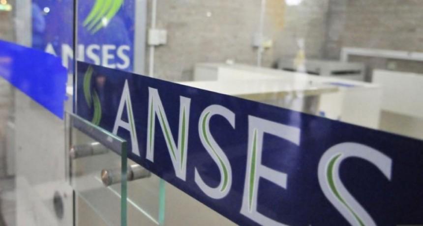 Cronogramas de pago de Anses: Con suba y bono para AUH