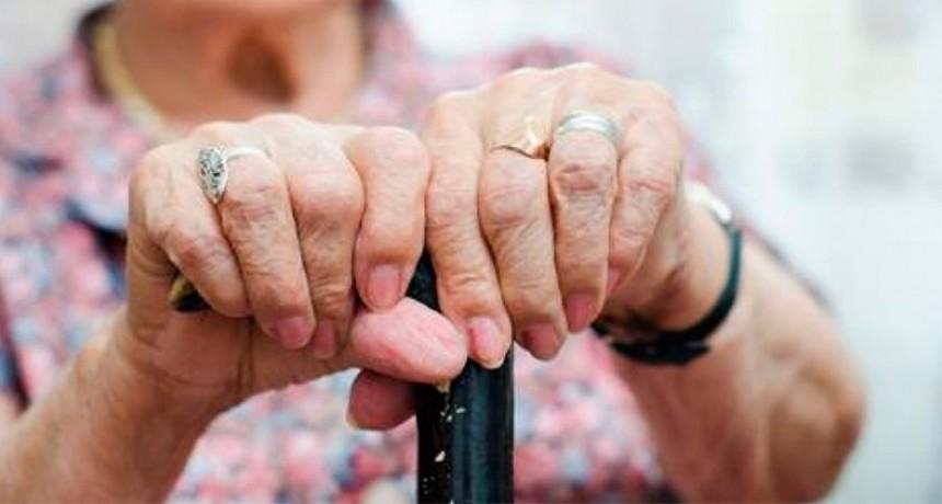 El Gobierno oficializó el aumento trimestral de las jubilaciones