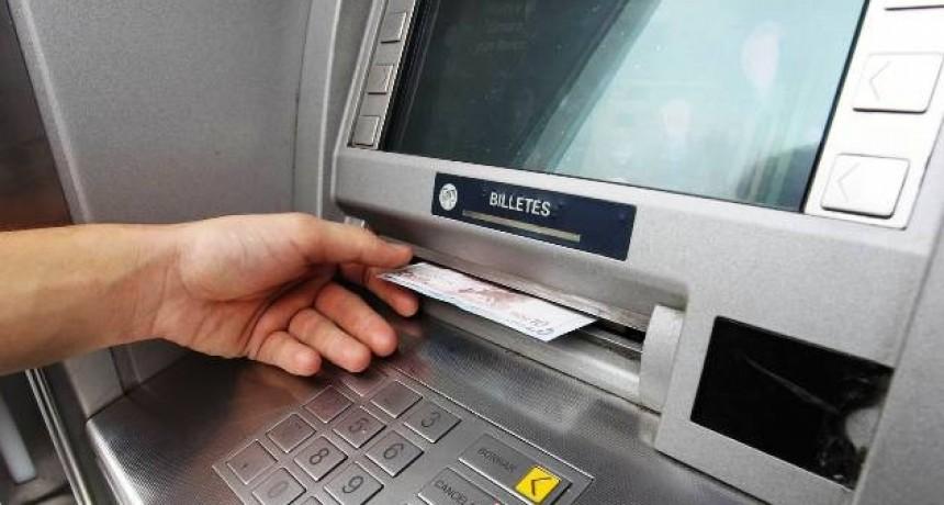 Se retoma el cronograma de pago en la administración pública provincial
