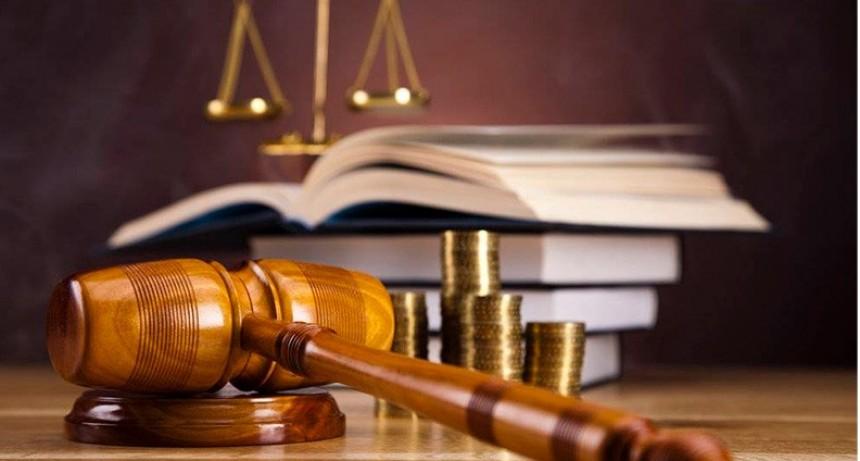 Un juez declaró inconstitucional en reglamento de Seguridad sobre uso de armas