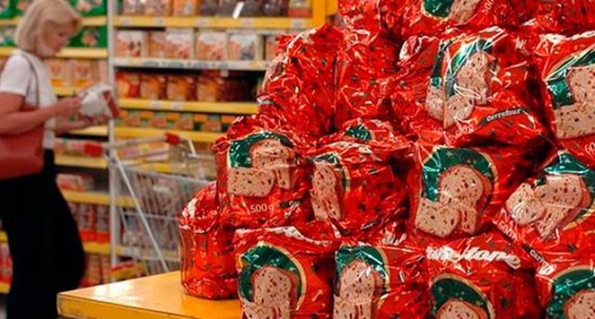 Incorporan productos navideños y juguetes al programa Precios Cuidados
