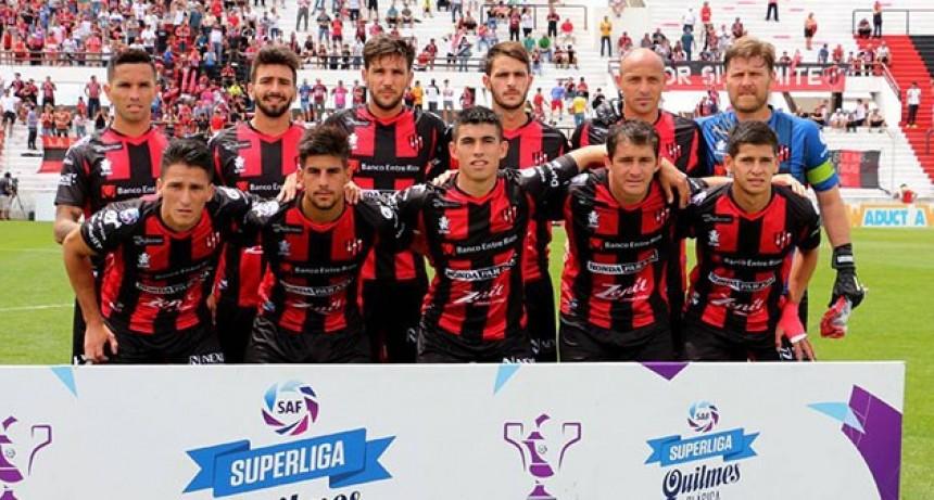 Se aprobó la Copa de la Superliga: Cómo se jugará el torneo en el que participará Patronato