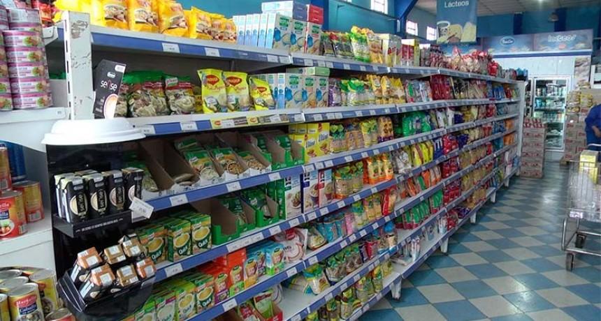 Estiman que la recuperación del consumo demorará varios meses: Las causas