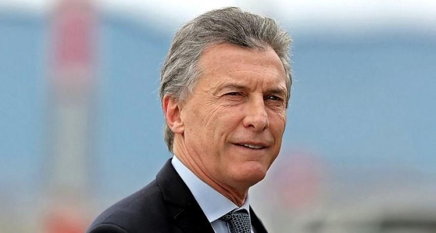 Argentina está oficialmente en recesión