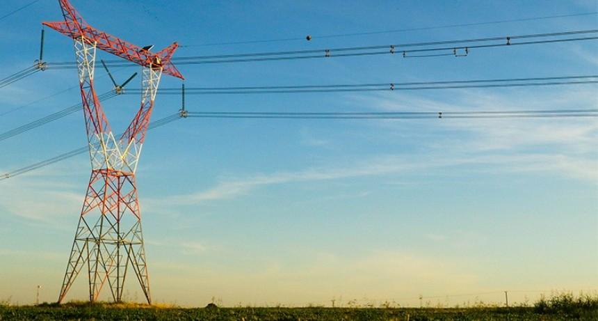 EPRE aclaró que entrerrianos no pagan la tarifa eléctrica más cara del país