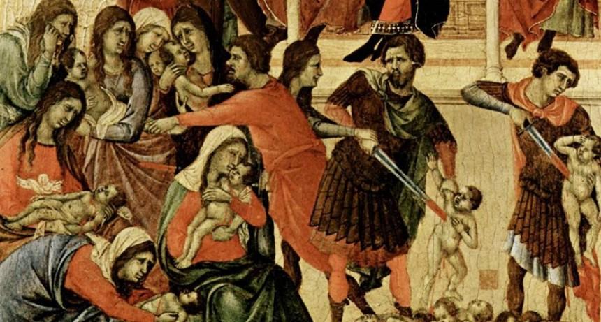 Día de los Santos Inocentes: ¿Por qué se celebra hoy?