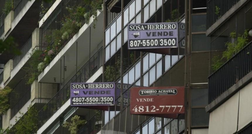 Cambios en la venta de inmuebles: qué impuestos se pagan tras la reforma tributaria