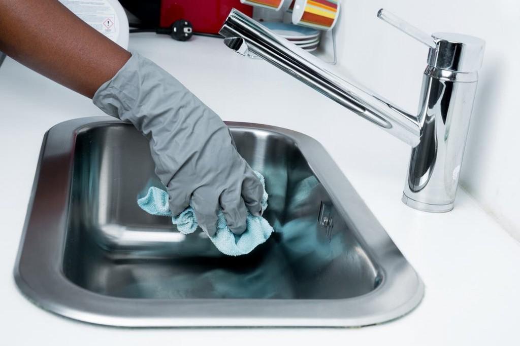 Día del Ama de casa: cuáles son los requisitos para jubilarse sin completar los años de aportes