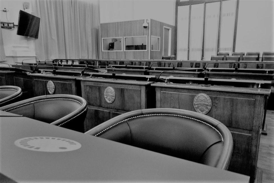 Una mujer podría presidir el bloque oficialista