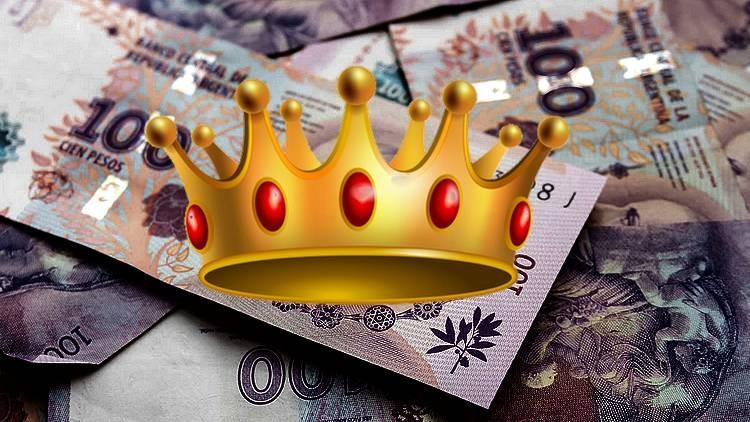 Tienen coronita: Concejales y funcionarios municipales podrán cobrar doble sueldo estatal
