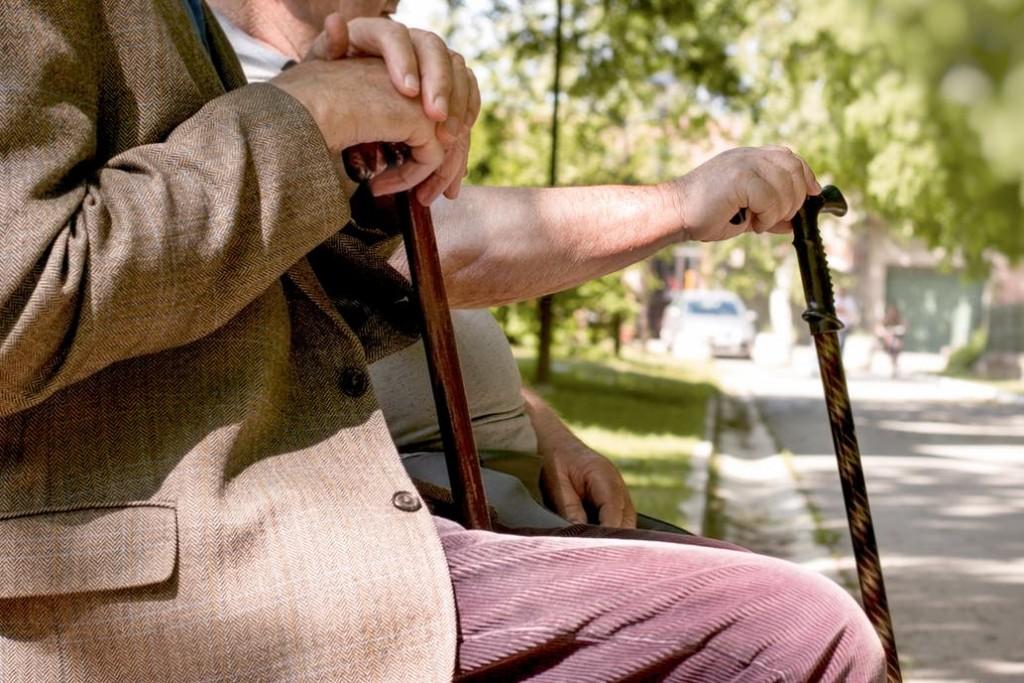 Reforma jubilatoria. El sistema argentino, frente a la exigencia de una mirada integral
