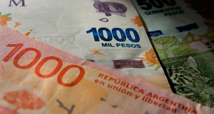 Aguinaldo: qué hacer con los pesos en medio de la incertidumbre