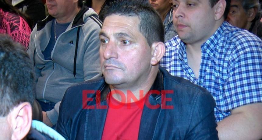 Piden fuertes condenas para los hermanos Celis, los Ghibaudo, Varisco y Bordeira