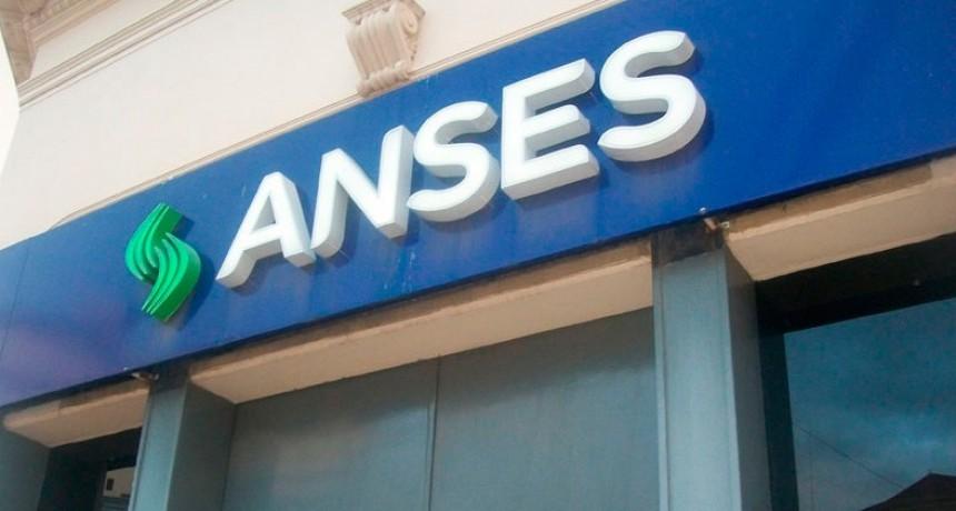 Anses confirmó la fecha de cobro del bono extraordinario para jubilados y AUH