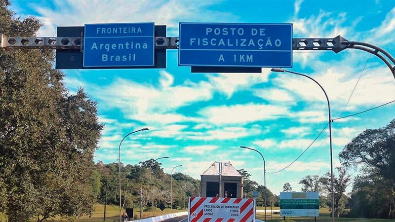 Covid-19: Cuáles son los nuevos requisitos para ingresar a la Argentina