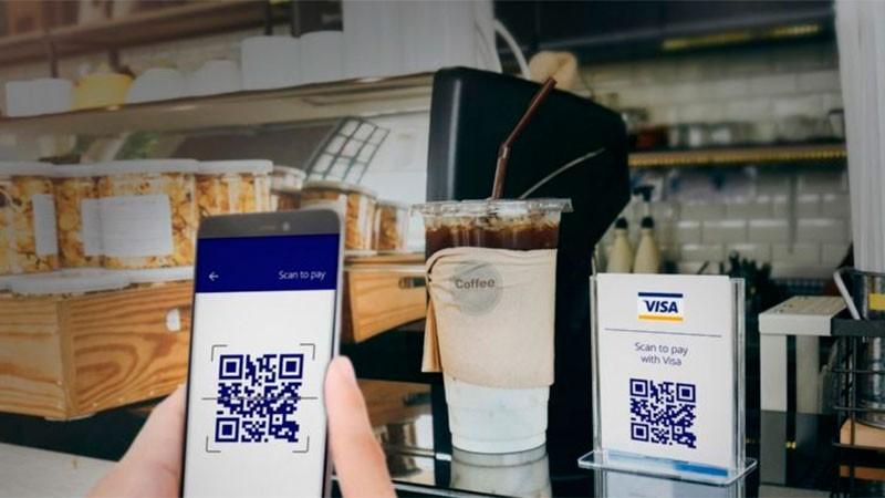El lunes comienzan a operar los pagos con transferencia mediante el celular